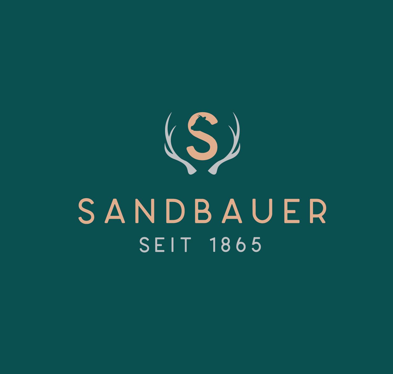 Sandbauer